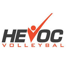 HEVOC Volleybal